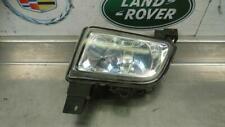 MAZDA PREMACY 1999-2004 PASSENGER LEFT FRONT FOG LIGHT LAMP ASSEMBLY F014000048