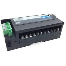 Red de dispositivos inteligentes de I/O GDL-D22A (N) 24VDC Omi gdld 22AN