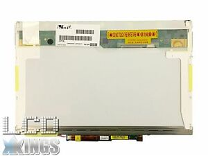 "Dell Latitude D630M 14.1 "" Display Portatile"