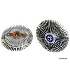 For Mercedes W124 W126 260E 300SE Engine Cooling Fan Clutch Behr 1032000422