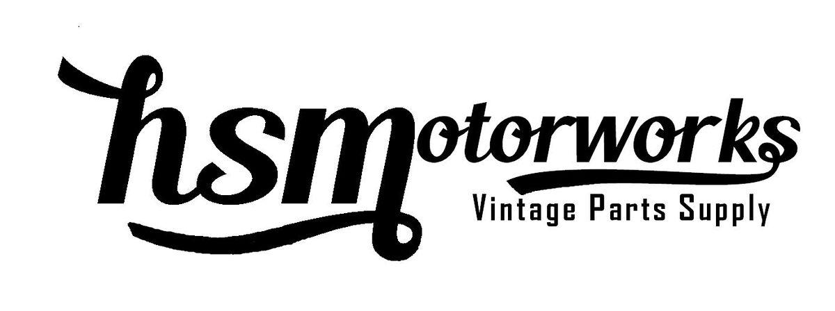 hsmotorworks
