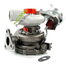 Turbo Charger for Opel /Vauxhall Astra H /Corsa C Meriva 1.7 CDTI 2004- Z17DTH