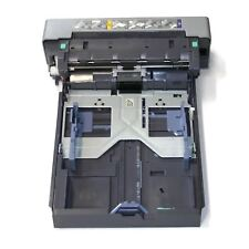 Samsung Printer Feeders & Trays for sale | eBay
