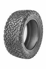 4 New Venom Power Terra Hunter Xt Lt37x1350r24 Tires 37135024 37 1350 24