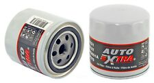 Engine Oil Filter-Turbo Auto Extra 618-51521