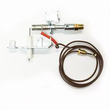 ODS Pilot Assembly 104286-01 LPG8420, L98310-01,PP224