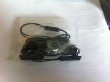 Véritable HTC HS S300 en noir
