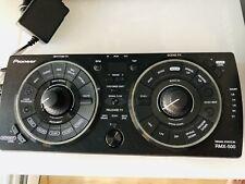 Pioneer RMX-500 (Remix-Station)