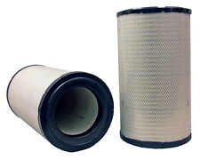 Air Filter Wix 42847 NEW! FREE SHIPPING!