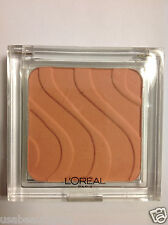 L'Oreal Blush Delice Sheer Blush ( Peaches & Harmony ) Limited Edition New.