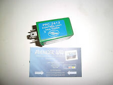 LAND ROVER RANGE ROVER CLASSIC / DISCOVERY 300TDI FAN TIME CONTROL RELAY AMR7413