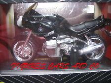 MOTO 1/18 BMW R 1100 RS MAISTO BOITE