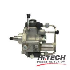 Diesel injection pump to suit Toyota Hiace 1KD-FTV EU5 294000-2320 > 294000-2323