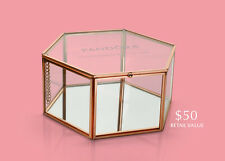 Pandora Mother's Day Gift Box