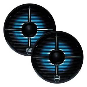 "Wet Sounds REVO 6  6.5"" Speakers  REVO6-XWB"