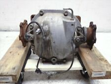 09 10 11 12 13 14 Nissan 370Z Rear Differential Carrier Assembly 38301-EG52b