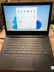 Dell Latitude 3470 Intel Core I5 6200u @ 2.4ghz 8gb Memory 500gb Hdd Win 11 Pro