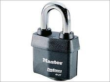 Master Lock - Pro Series™ 61mm Padlock - Keyed Alike