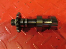 1999 BMW R1200C RIGHT CYLINDER HEAD INTAKE CAMSHAFT