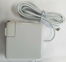 Apple Macbook Pro Charger Replacement For Macbook 13.3'' 60w L-Tip Power Adapter