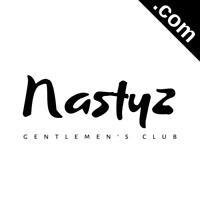 NASTYZ.com 6 Letter Short .Com Catchy Brandable Premium Domain Name for Sale