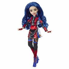 Disney E6082AS00 Descendants 3 2019 Movie Evie Doll