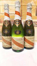 1x 1976 Champagne Cordon Rouge G.H. Mumm 75cl 12%