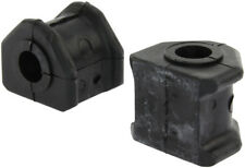 Suspension Stabilizer Bar Bushing-Premium Steering and Front Centric 602.61113