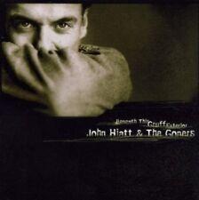 Hiatt, John / Goners - Beneath this Gruff Exterior CD NEU OVP