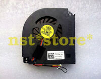 The new DFS601605LB0T for the Dell N7J57 Precision M6400 notebook fan