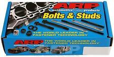 ARP FlyWheel Bolt Kit Mini 1.6L, N12, N14, N16, N18, 4-cylinder Kit #: 101-2802