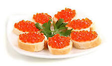 Red Caviar 100 Grams