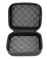 Projector Carrying Case for Meyoung TC80 LED Mini Projector and More, Case Only