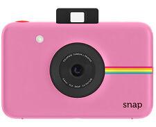 Polaroid Snap 10MP Instant Digital Camera