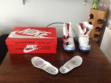 Nike x Tom Sachs Mars Yard Overshoe UK7 US8 EUR41 BNIB