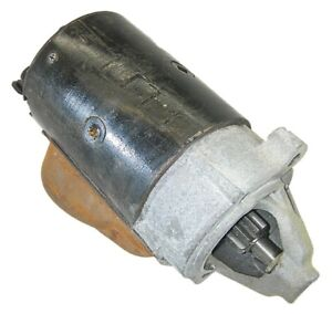 Suncoast Automotive Products 3170 Remanufactured Starter Motor