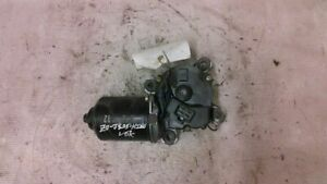 1990 Hino  Wiper Motor, Windshield 168074