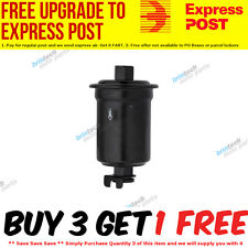 Fuel Filter 2000 - For TOYOTA CAMRY - SXV20 Petrol 4 2.2L 5SFE [JC][AA] F