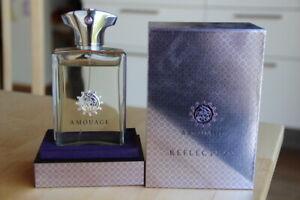 Amouage REFLECTION Man Eau de Parfum  made in Oman