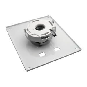 NEC Projector Ceiling Mount PA600CM