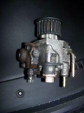 Fuel pump Denso - Mazda 5 Diesel 143bhp 05-07