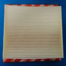 CAMRY ACV40 2006-2011 CABIN AIR FILTER- GENUINE
