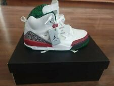 Air Jordan Spiz'ike OG Retro 2014