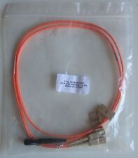 Unbranded/Generic MT-RJ Optical Fiber Cables