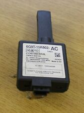 ✅ GENUINE FORD FOCUS MONDEO KUGA KEYLESS ENTRY RECEIVER 6G9T-15K602-AD 2006-2015