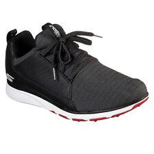 Skechers Men's GOgolf Mojo Elite Spikeless Golf Shoe,  Brand New