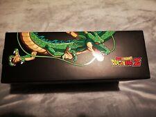 Adidas X Dragon Ball Z 'Super Shenron' EQT, U.K 6. BNIB