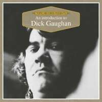Gaughan  Dick - An Introduction To NEW CD