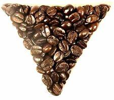 Brazilian Decaffeinated MC Whole Coffee Bean Good Aroma Great Taste Good Value