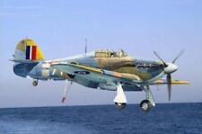 Aeronaves de automodelismo y aeromodelismo aviones militares Italeri de escala 1:48